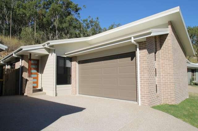 4 Brando Lane, West Gladstone QLD 4680