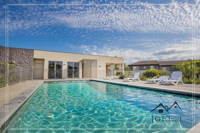 Unit 322 1 Belongil Street, Pacific Pines QLD 4211