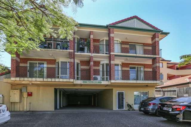 3/30 Rise Street, Mount Gravatt East QLD 4122