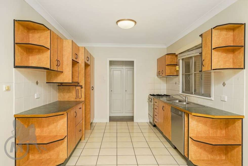 595 South Pine Road, Everton Park QLD 4053