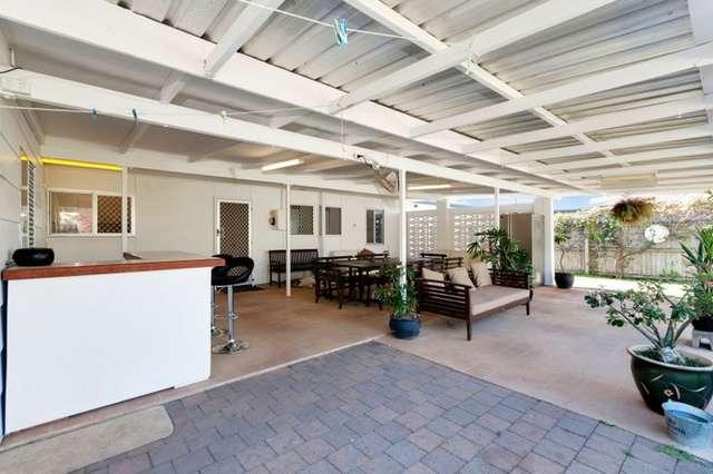34 Sperring Street, Manunda QLD 4870