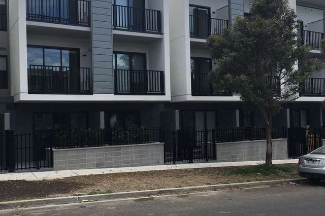 216/3 Duggan Street, Brunswick West VIC 3055