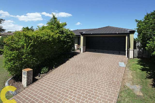 z4 Nancybell Court, Bellmere QLD 4510