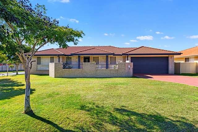 14 Red Cedar Drive, Coffs Harbour NSW 2450