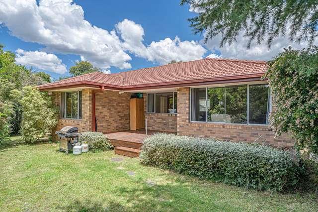 30 Burgess Street, Armidale NSW 2350