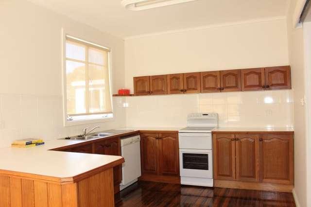 174 Mossman Street, Armidale NSW 2350