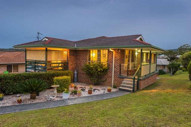 55 Newmans Road, Woolgoolga NSW 2456