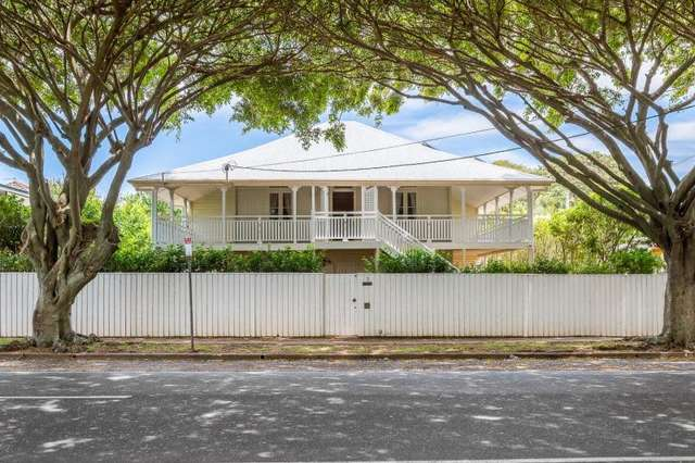 3 PRINCE EDWARD PDE, Redcliffe QLD 4020