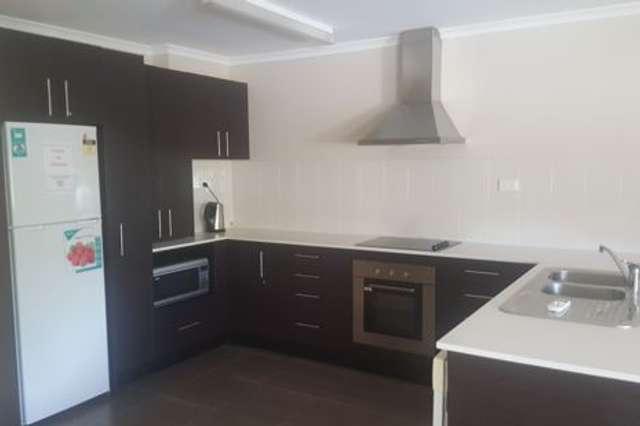 Unit 13/8-10 Mudlo Street - The Queenslander, Port Douglas QLD 4877