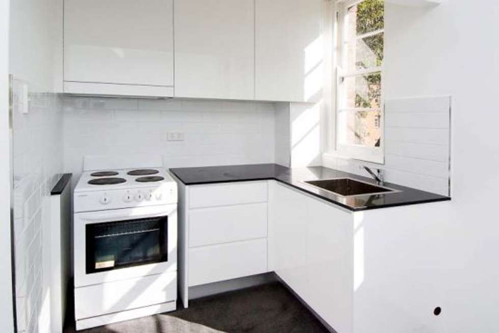 Second view of Homely unit listing, 23/39 Francis St, Darlinghurst NSW 2010