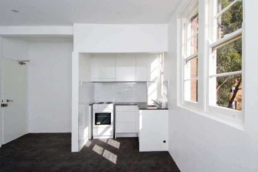 Third view of Homely unit listing, 23/39 Francis St, Darlinghurst NSW 2010