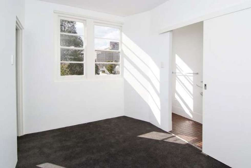 Fourth view of Homely unit listing, 23/39 Francis St, Darlinghurst NSW 2010