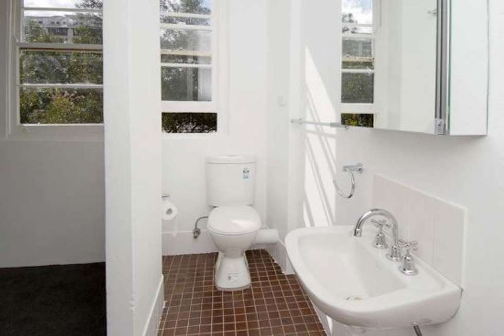 Fifth view of Homely unit listing, 23/39 Francis St, Darlinghurst NSW 2010
