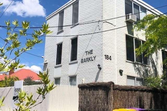 5/184 Barkly Street, Fitzroy North VIC 3068