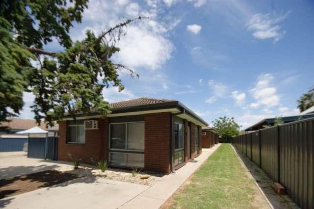 9/334-336 Henry Street, Deniliquin NSW 2710
