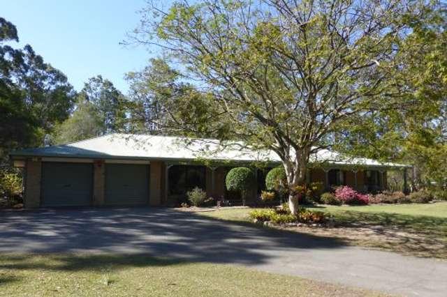 Lot 1, 64-68 Warbler Court, Upper Caboolture QLD 4510