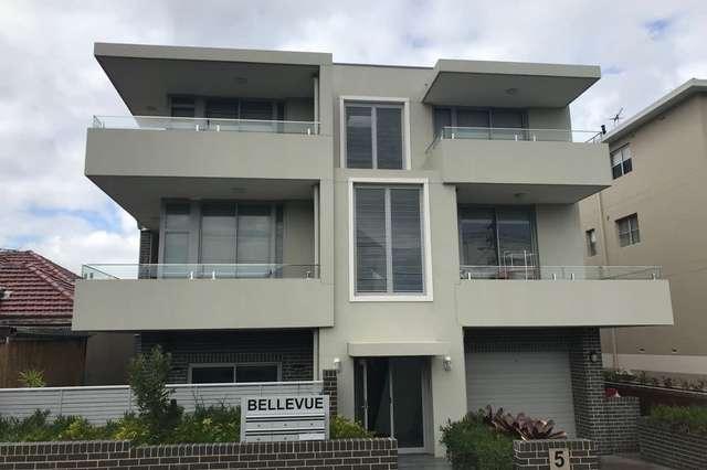 1/5 Bellevue St, Maroubra NSW 2035