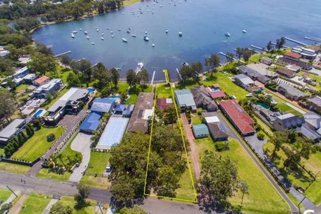 26 Gordon Avenue, Summerland Point NSW 2259