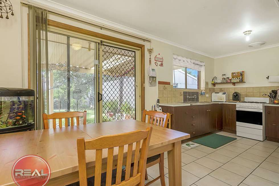 Third view of Homely house listing, 12 Fairbanks Drive, Paralowie SA 5108