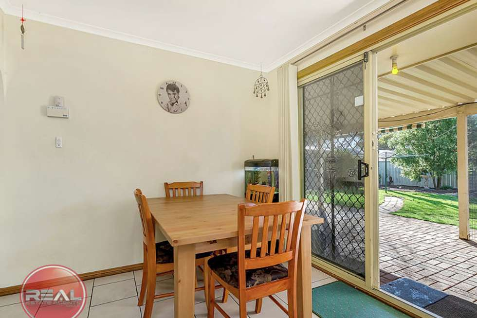 Fourth view of Homely house listing, 12 Fairbanks Drive, Paralowie SA 5108