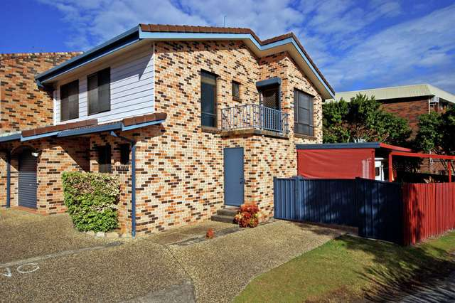 6/10 Elizabeth Street, Coffs Harbour NSW 2450