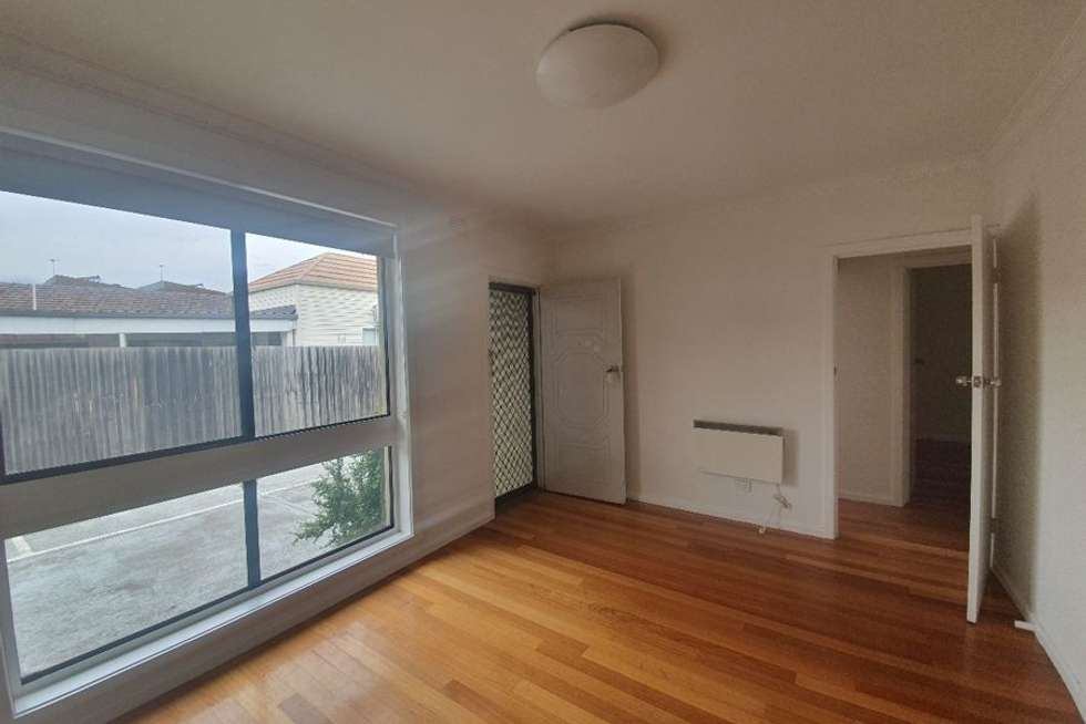 Second view of Homely unit listing, 3/41 Davies Street, Brunswick VIC 3056