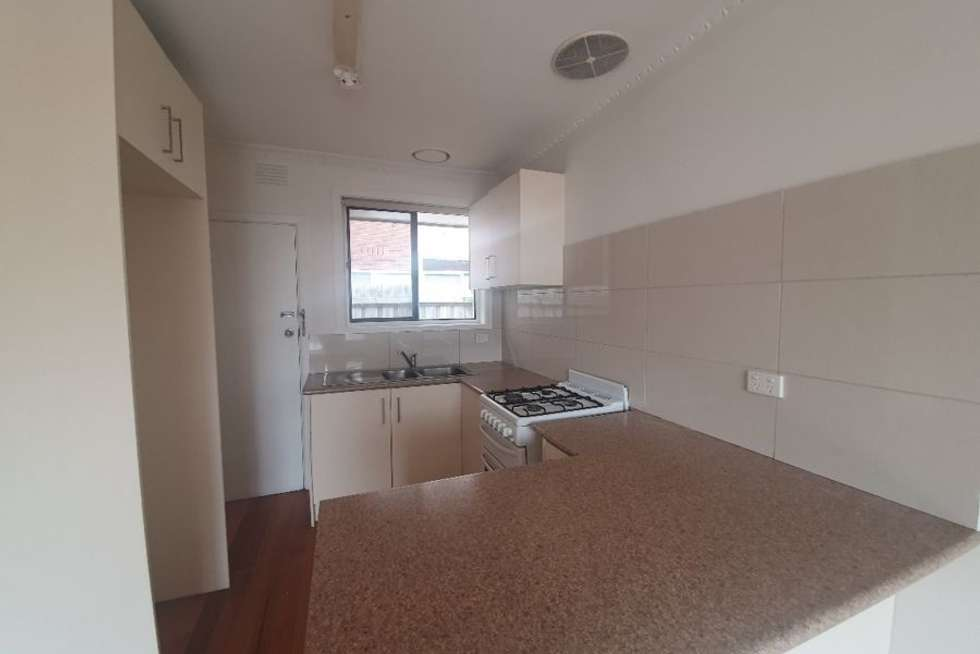 Third view of Homely unit listing, 3/41 Davies Street, Brunswick VIC 3056