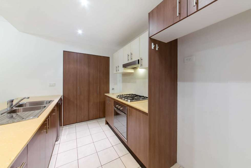 Third view of Homely unit listing, 8/12-14 BENEDICT COURT, Holroyd NSW 2142