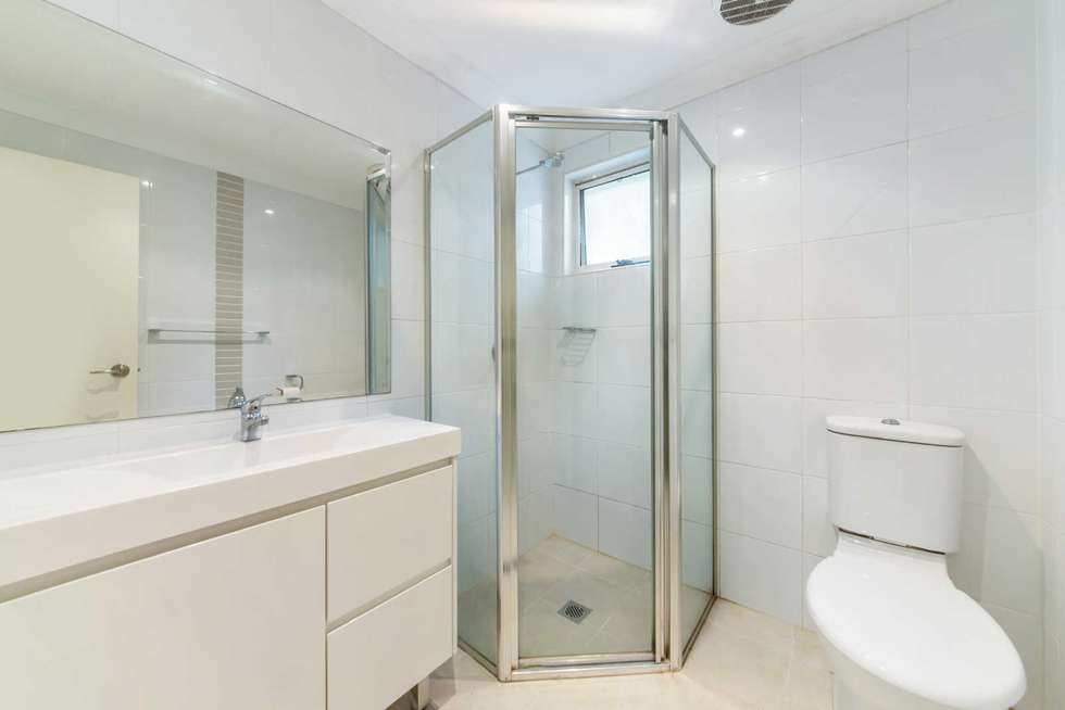 Fourth view of Homely unit listing, 8/12-14 BENEDICT COURT, Holroyd NSW 2142