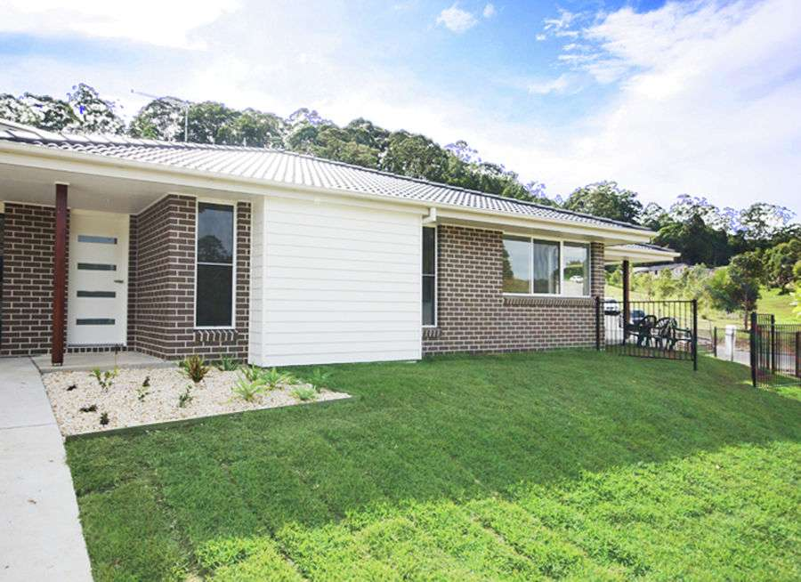 Main view of Homely house listing, 1 Mussared Close, Coffs Harbour, NSW 2450