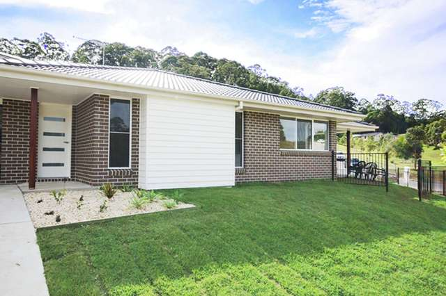 1 Mussared Close, Coffs Harbour NSW 2450