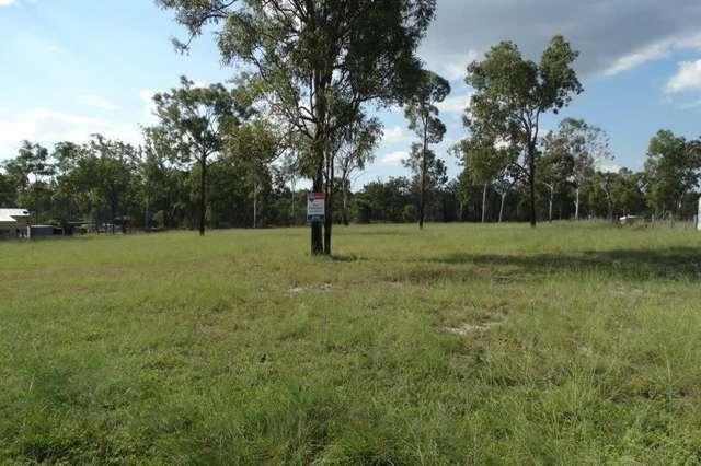 Lot 64 Hakea Court, Miriam Vale QLD 4677