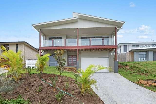 31 Snowgum Drive, Bilambil Heights NSW 2486