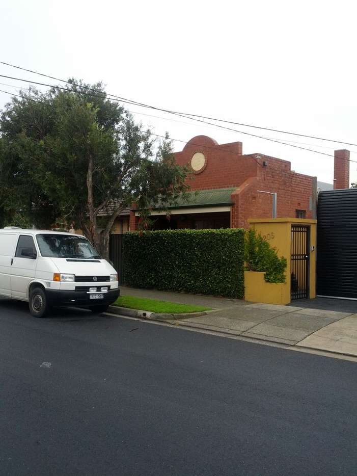Main view of Homely house listing, 203 Reynard Street, Coburg, VIC 3058