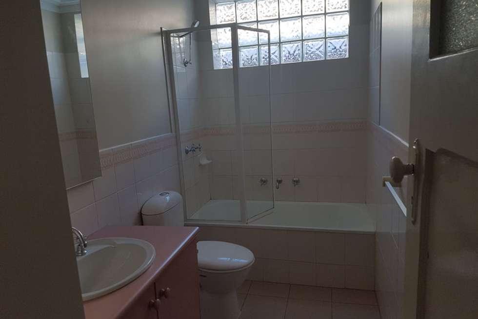 Third view of Homely house listing, 203 Reynard Street, Coburg VIC 3058