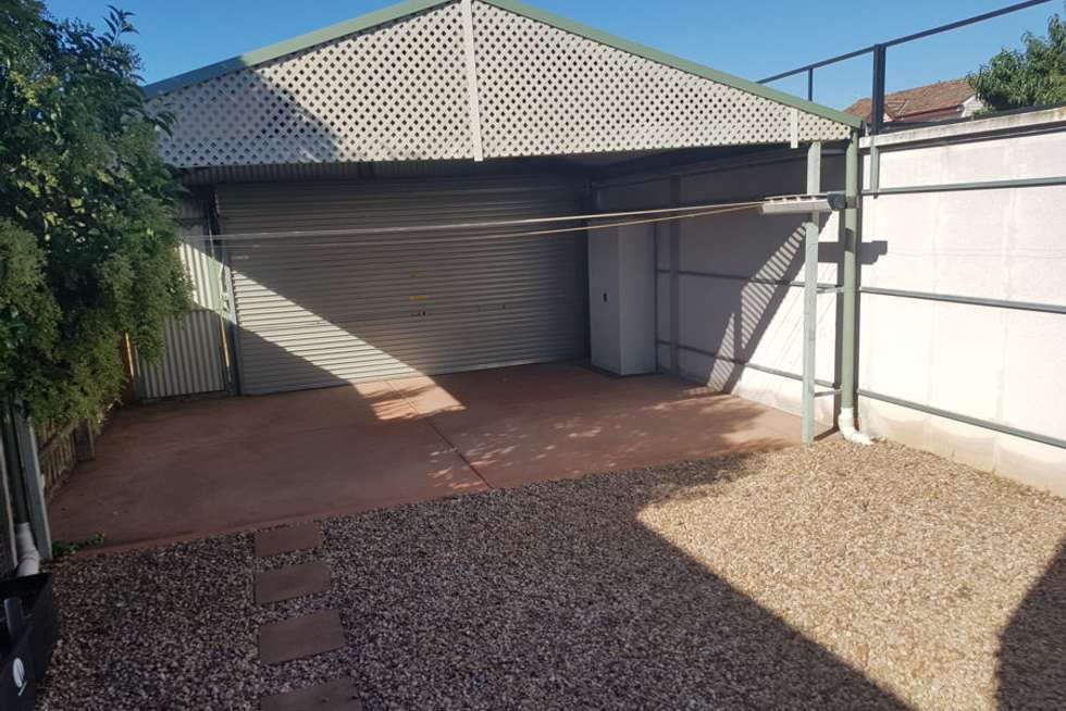 Fifth view of Homely house listing, 203 Reynard Street, Coburg VIC 3058