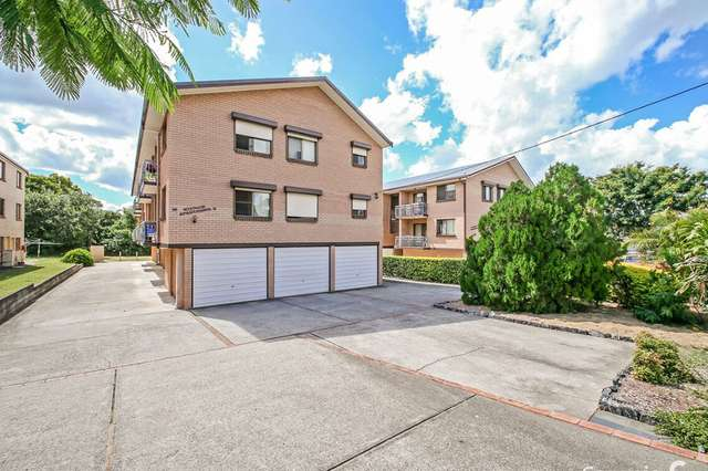 2/19 Salt Street, Windsor QLD 4030
