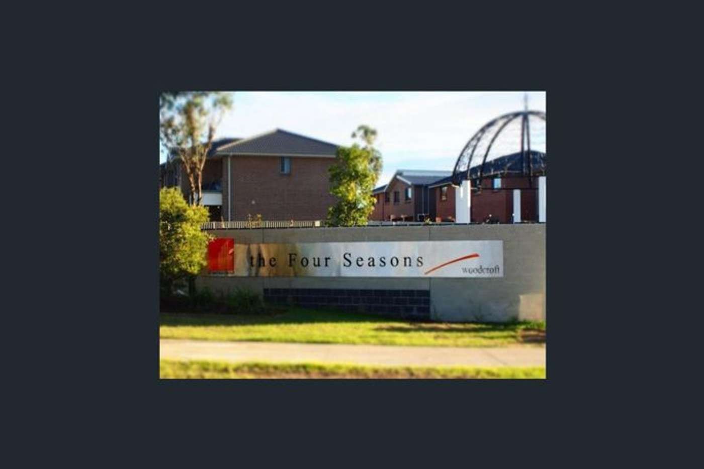 Seventh view of Homely house listing, 6 Sharada Glade, Woodcroft NSW 2767