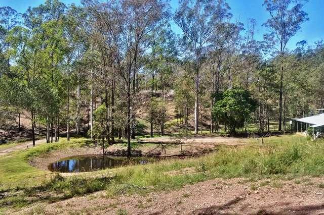 1874 Mount Samson Road, Yugar QLD 4520