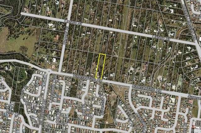 370 Samsonvale Road, Joyner QLD 4500