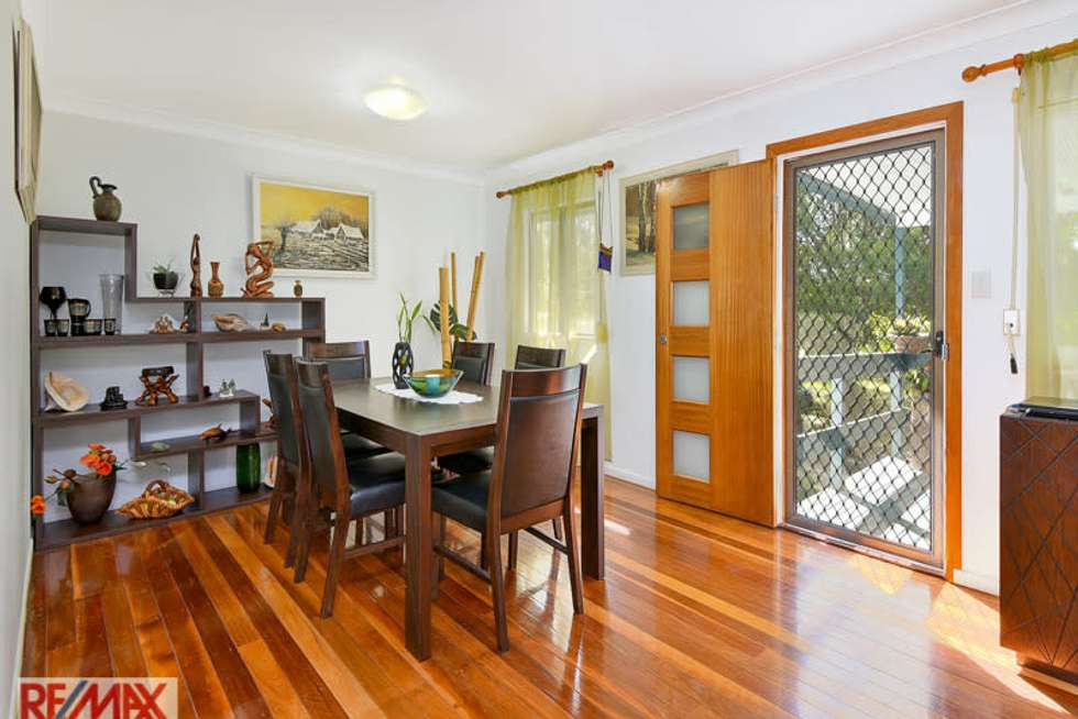 Third view of Homely acreageSemiRural listing, 3 Gordons Crossing Road, Joyner QLD 4500