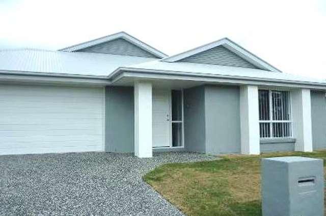 17 Gunadoo Street, Thornlands QLD 4164