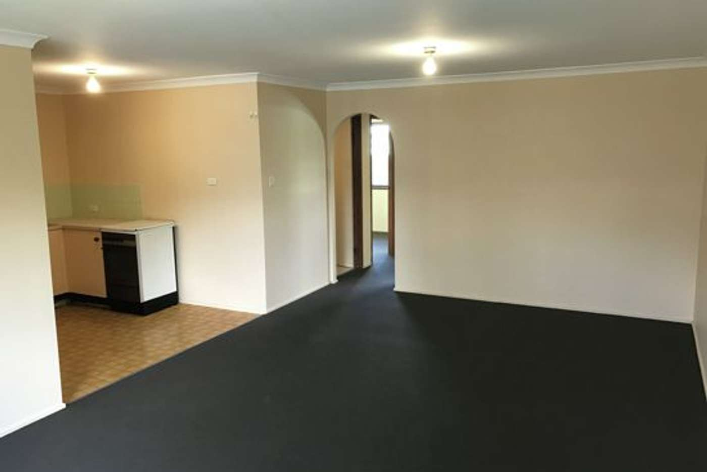 Main view of Homely townhouse listing, 42/31 Nyanza Street, Woodridge QLD 4114