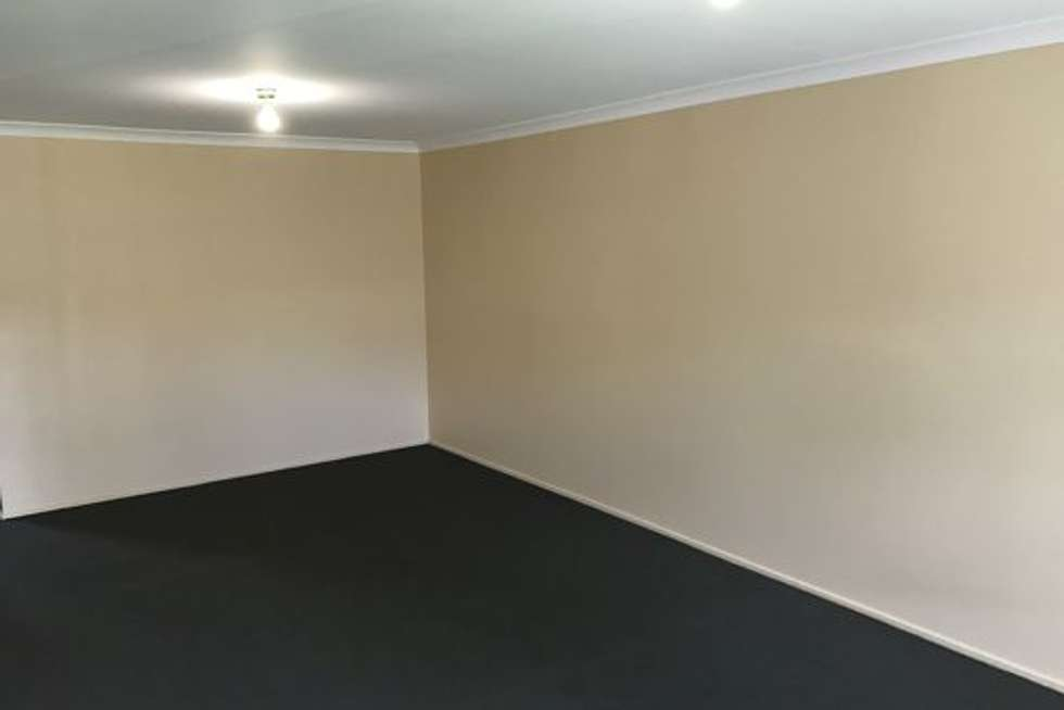 Fourth view of Homely townhouse listing, 42/31 Nyanza Street, Woodridge QLD 4114