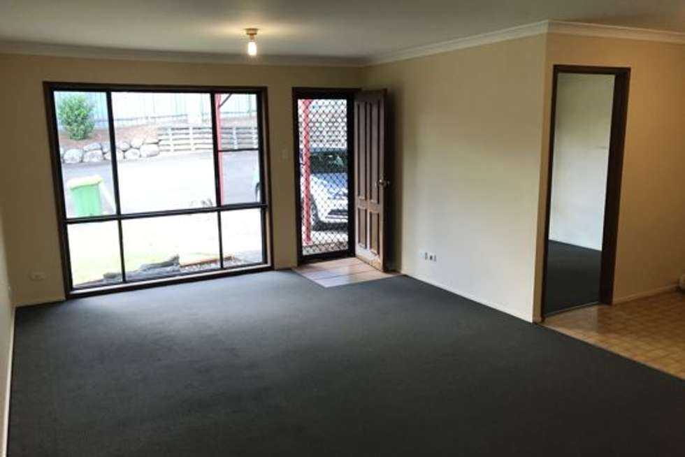 Fifth view of Homely townhouse listing, 42/31 Nyanza Street, Woodridge QLD 4114