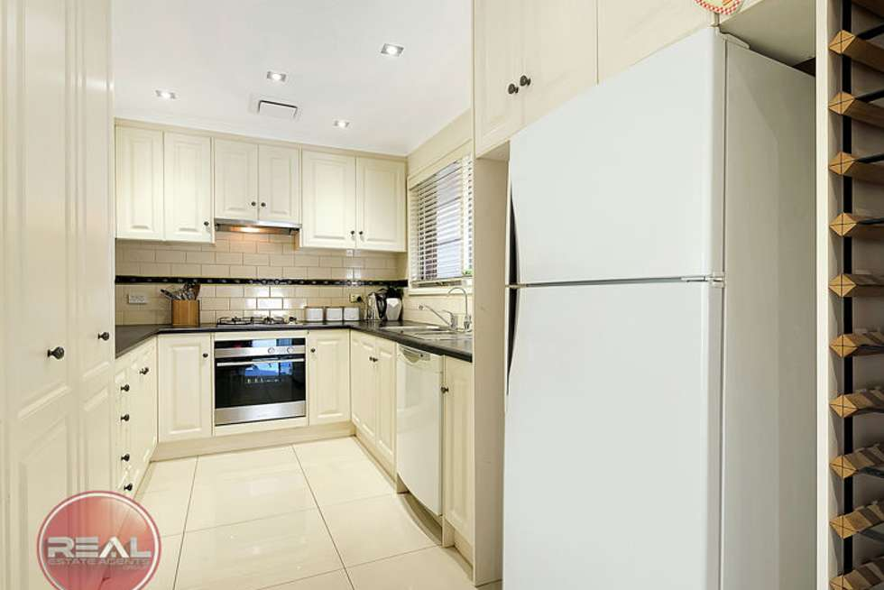 Fourth view of Homely house listing, 49 Damian Drive, Salisbury Heights SA 5109
