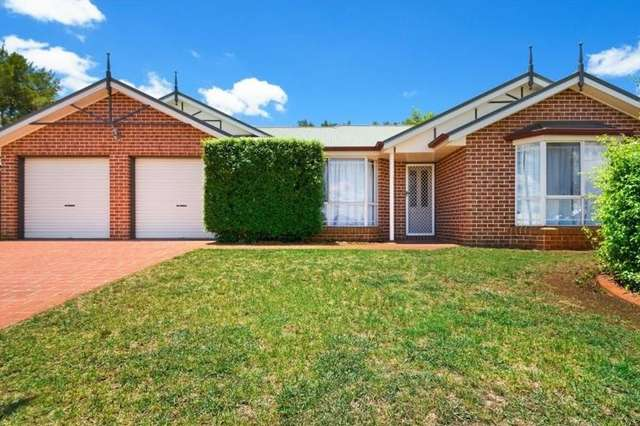 562 Hume Street, Middle Ridge QLD 4350