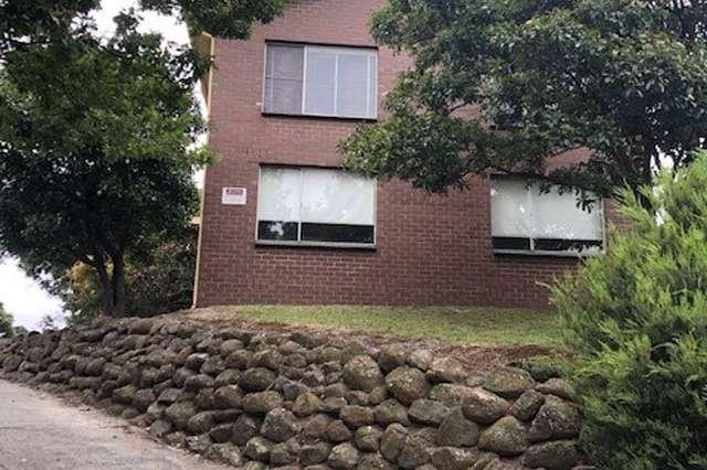 1/393 Moreland Road, Coburg VIC 3058