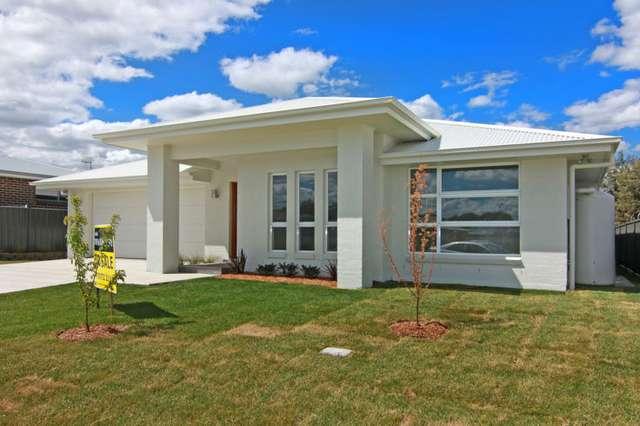 16 Albion Close, Armidale NSW 2350