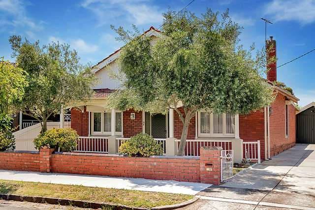 16 Huntington Grove, Coburg VIC 3058